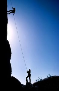 rock-climbers-1720497__480