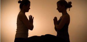 cover-r4x3w1000-57e17d7583cd3-meditation